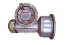 GJJ Construction Hoist GearBox redskab reducer
